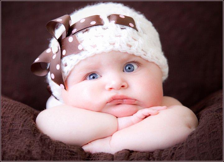 تعرف على متى تظهر اعراض الحمل وأنواعها
