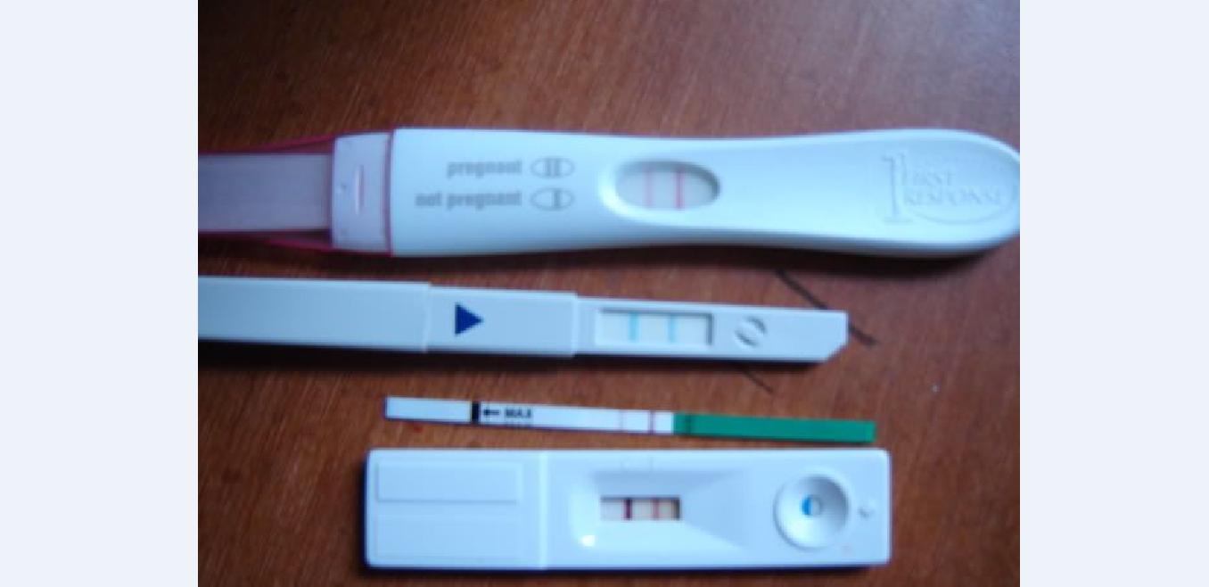 اعراض الحمل المبكر الصحيحة