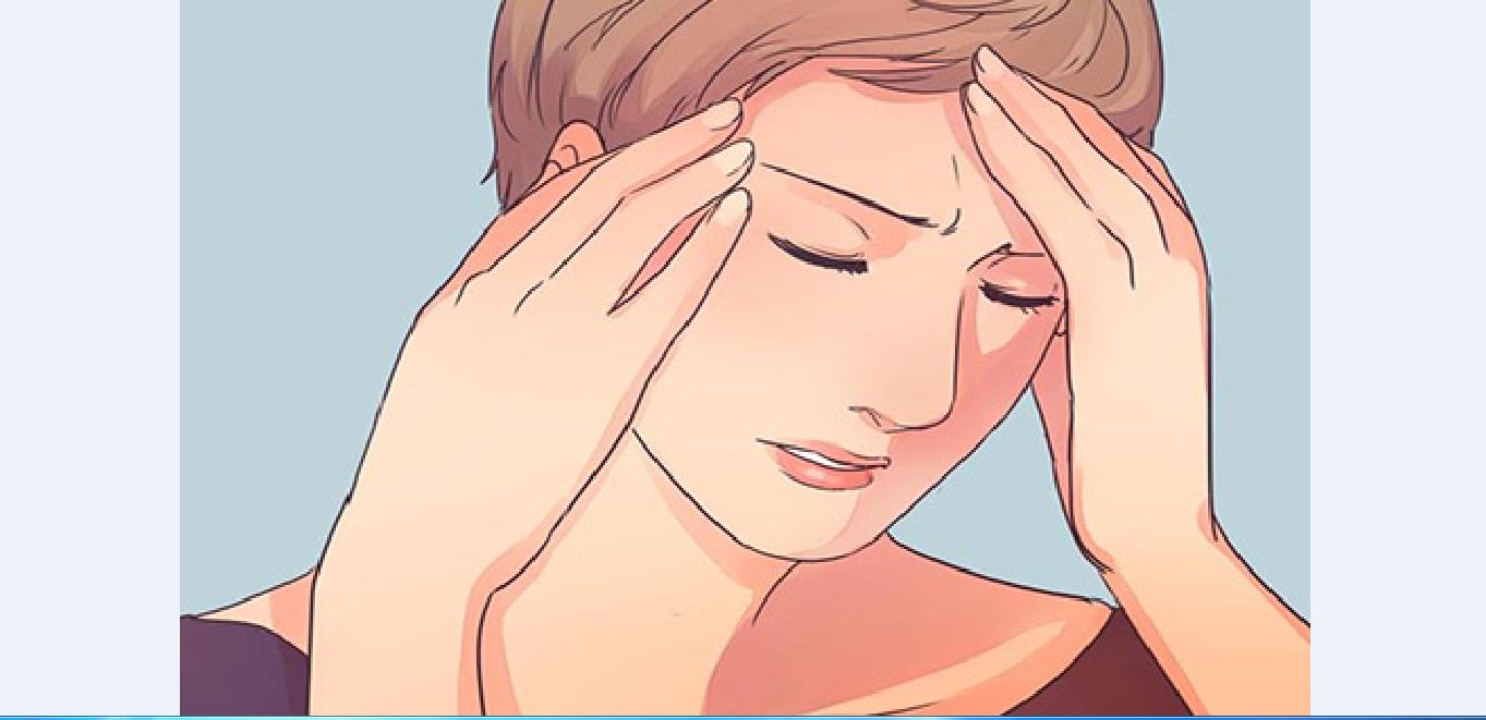 اعراض الحمل المبكر ما هي
