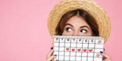متى يحدث الحمل وماهو الوقت المثالي للإخصاب