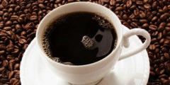 طريقة عمل القهوة المحوجة المصرية