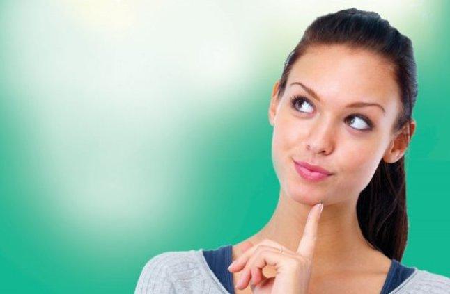 اختبار الحمل قبل موعد الدورة بالملح