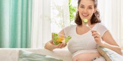 علاج الامساك للحامل والبواسير في الشهور الاولى