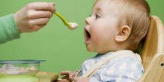 فوائد الموز للاطفال عمر سنه وما هي كمية الموز المسموح بها يوميا للاطفال