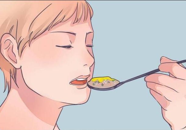 طرق منع الحمل الطبيعية بالاعشاب
