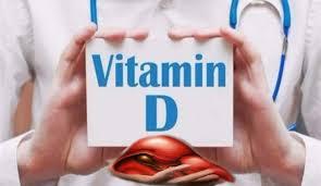 اضرار نقص فيتامين