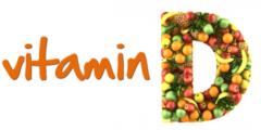 اضرار نقص فيتامين دال عند النساء