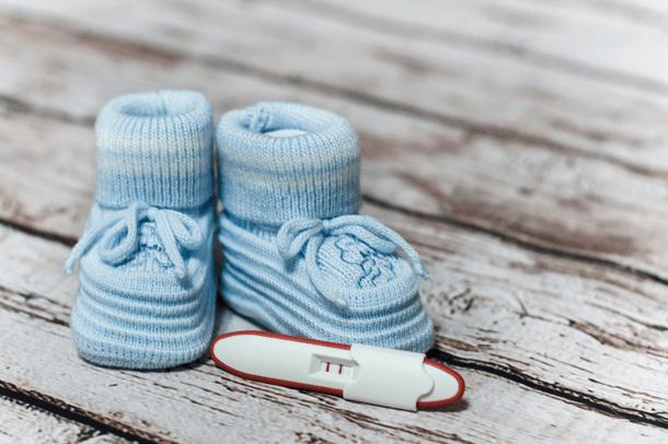 علامات الحمل الاكيدة قبل الدورة بيوم واحد