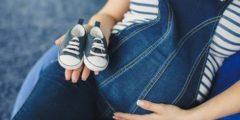 تعرفي اعراض الحمل قبل الدورة بيومين