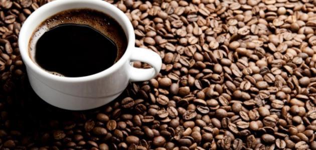 اضرار القهوة على الحامل في الشهر التاسع بالتفصيل