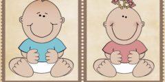 اعراض الحمل قبل موعد الدورة بيوم واحد والعلامات الأكيدة