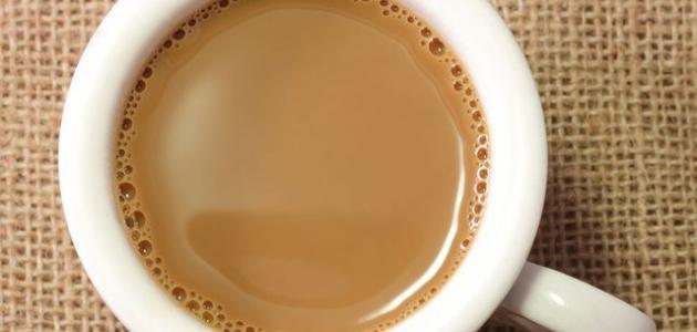 القهوة العربية للحامل في الشهر التاسع وما هي اضرارها