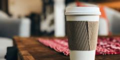 القهوة للحامل في الشهر التاسع فوائد واضرار