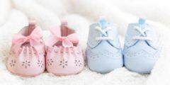 ما هي علامات الحمل المبكر
