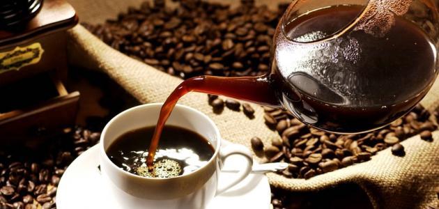 فوائد القهوة للحامل في الشهر التاسع واضرارها على صحة الحامل بالتفصيل