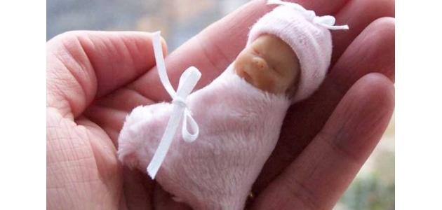 ماهي اعراض الحمل قبل موعد الدورة بيومين