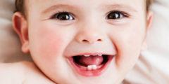 علاج تأخر التسنين عند الأطفال الرضع تعرفي على اسبابه