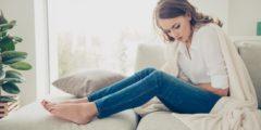 اعراض الحمل في الاسابيع الثلاثة الاولى واهم النصائح للحفاظ على سلامتك