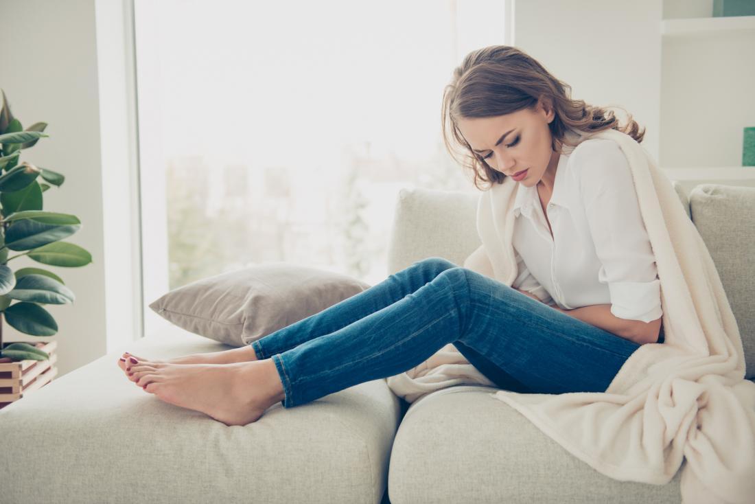 أهم 10 النصائح للحامل في الشهور الاولي من الحمل